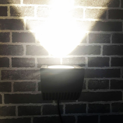 Competitive IP65 Outdoor Lighting LED Wall Lamp