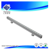 Waterproof 24W RGBW Outdoor LED Wall Washer Light