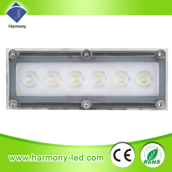 IP66 High Power Osram Chip LED Light