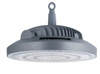 RH-GK005 Warehouse Industrial Waterproof LED Low Bay High Bay Lighting