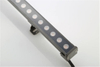 IP65 SMD5050 10W LED Outdoor Wall Washer Construction Light
