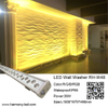 Structural Waterproof Wall Washer High Power 36W LED Project Lamp