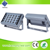 Hot Selling Make in China 18W 24W 36W LED Flood Lamp