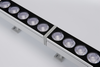 RH-W24 Low Voltage 24V LED Wall Washer Lights, Linear LED Wall Washer , RGB LED Flood Light , RGB LED Wall Washer