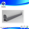 Outdoor Street LED Bar Strip Light for Building Wall