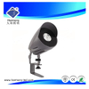 IP65 24V 9W Outdoor LED Spot Lights