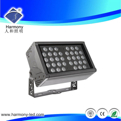 Waterproof IP67 LED Projector Light 36W LED Flood Light