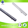 Interior 24V 12W DMX RGB Indoor LED Wall Washer