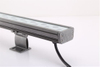 Security Linear 36W LED Outside Wall Lights