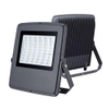 RH-P002 High Quality Multi-Functional Die-Casting LED Project Flood Light