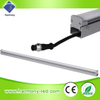 Decorative LED Outdoor Lighting SMD 5050 Waterproof LED Light Bar