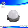 Outdoor Facade Decoration Fixture LED Dot Lamps 5W RGB Pixel Light