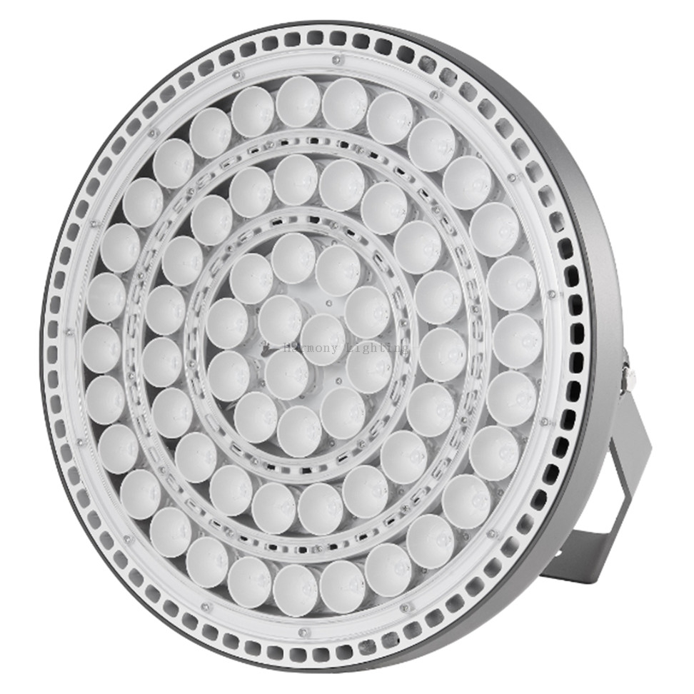 RH-P006 Best Price Newest Design Super Bright LED High Bay Light