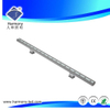 IP67 Good Adaptability Building Decorating 18W Wall Washer Light Bar