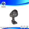 Outdoor Waterproof IP65 Round 220V 18W LED Floodlight