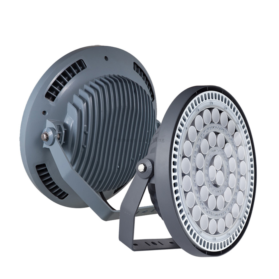 Wholesale Premium Adjustable Angle Waterproof LED Flood Lamp For Garden