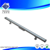 IP65 High Efficiency LED Outside Wall Washer Light for Sale