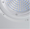RH-GK003 China Aluminum LED Industrial Lighting Fixtures High Bay Light