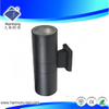 Outdoor High Power Up-Down Lighting 36W LED Wall Lamp