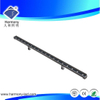 IP67 Waterproof LED SMD 5050 LED Strip Light Bar